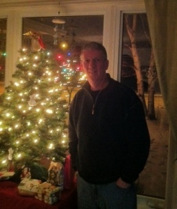 web pic with christmas tree 2